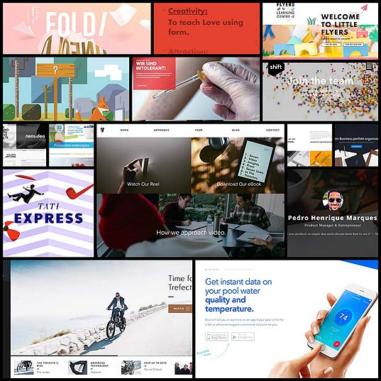 Fresh-Flat-Website-Design-–-15-Examples--Website-Designing--Design-Blog