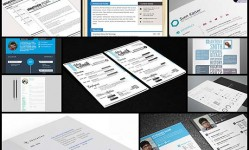 10-amazing-design-resume-templates-that-will-surely-get-you-an-interview