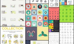 1000+-Free-PSD-Vector-Icons-for-Web,-UI-Design--Freebie--Design-Magazine