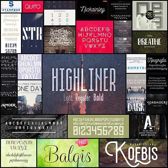 15-Fantastic-Free-Fonts-for-Designers--Fonts--Design-Blog