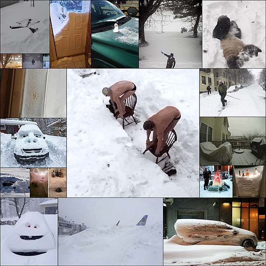 15+-Pics-That-Perfectly-Capture-How-Insane-#Blizzard2016-Is--Bored-Panda