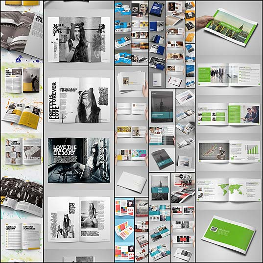 15-Professional-Print-Ready-Brochure-Design-Templates--Graphics-Design--Design-Blog