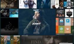 HTML5-&-CSS3-Website-Designs-–-15-Best-Examples--Inspiration--Design-Blog