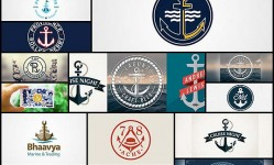 20+-Artistic-Anchor-Logo-Design-Examples--Naldz-Graphics