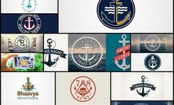 20+-Artistic-Anchor-Logo-Design-Examples--Naldz-Graphics