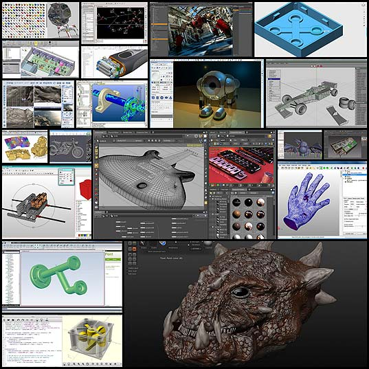 20-(Free)-3D-Modeling-Applications-You-Should-Not-Miss---Hongkiat