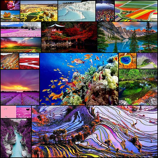 20-Most-Colorful-Places-on-the-Worlds--Design-Swan