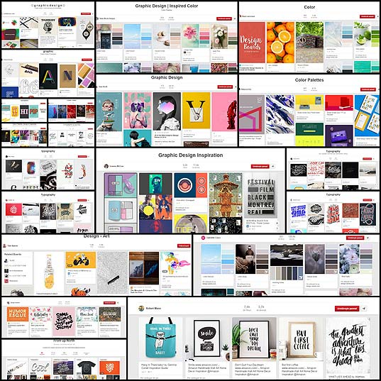 20-Pinterest-Design-Boards-You-Should-Be-Following-Today