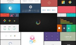 30+-Free-Pure-HTML5-And-CSS3-Loaders-and-Preloaders--InstantShift