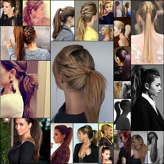 30-New-Ponytails-to-Try-This-Summer--Lava360