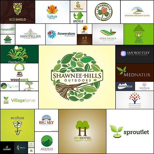 35-Logos-Inspired-by-Nature---Vandelay-Design