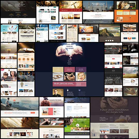 40+-Best-Church-Website-Templates-for-Religious,-NON-Profit
