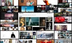 40-Great-Photographer-Portfolio-Websites-for-Inspiration