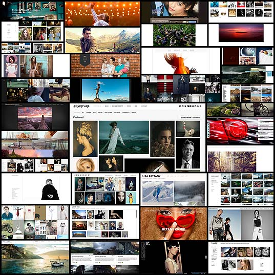 40-Great-Photographer-Portfolio-Websites-for-Inspiration