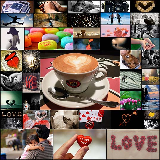 42-I-Love-You-Photos