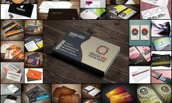 50-Free-PSD-Business-Card-Templates-•-PixelsMarket