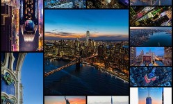 Book-Giveaway-+-Interview-Capturing-the-Energy-of-NYC-From-Above-with-Evan-Joseph---My-Modern-Met