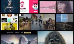 Fresh-HTML5-&-CSS3-Website-Designs---15-Examples--Website-Designing--Design-Blog