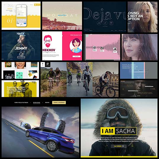 Fresh-HTML5-&-CSS3-Website-Designs---15-Examples--Website-Designing--Design-Blog