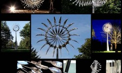 Hypnotic-New-Kinetic-Sculptures-by-Anthony-Howe---OddPad