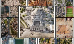 Mind-Bending-Photos-Of-Istanbul-Look-Straight-From-Inception--Bored-Panda