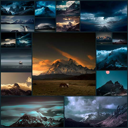 Photographer-Travels-To-The-Edge-Of-The-World-To-Capture-The-Breathtaking-Beauty-Of-Patagonia--Bored-Panda