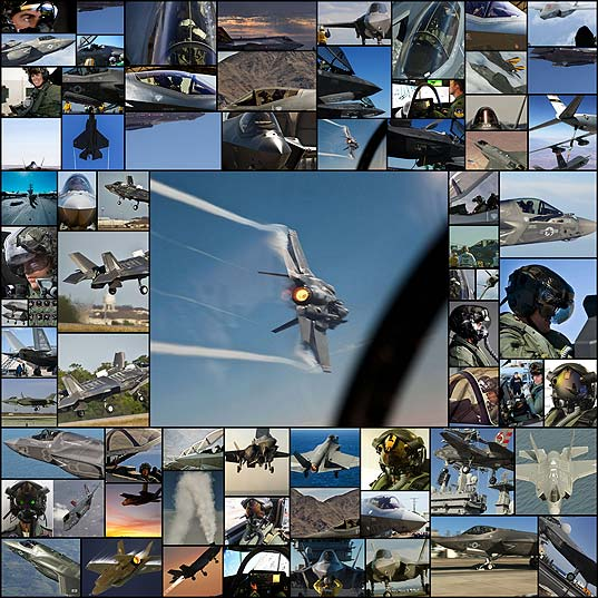 Photos-of-the-F-35-Lightning-and-Pilot-Helmet-Technology-for-Wallpaper--theBRIGADE