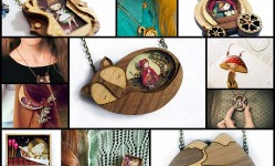 We-Create-Fairy-Tale-Inspired-Necklaces-With-Tiny-Scenes-Inside--Bored-Panda1