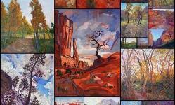 erin-hanson-painted-parks21