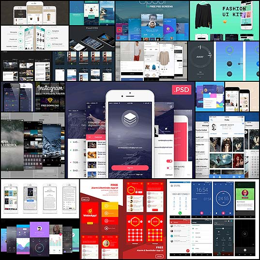 free-mobile-ui-kits-ios-android20