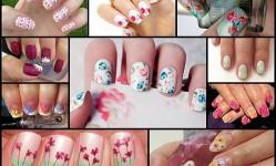 14-Flowery-Spring-Nail-Art-Designs