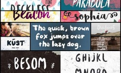 15-Beautifully-Imperfect-Free-Brush-Fonts