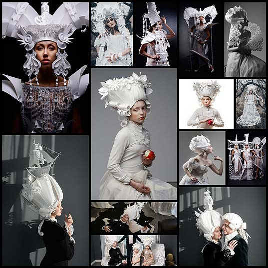 15-Russian-Artist-Creates-Intricate-Baroque-Wigs-From-Paper--Bored-Panda