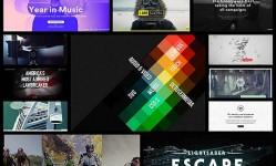 HTML5-Website-Designs-–-15-Best-examples-for-Inspiration--HTML5-&-CSS3--Design-Blog