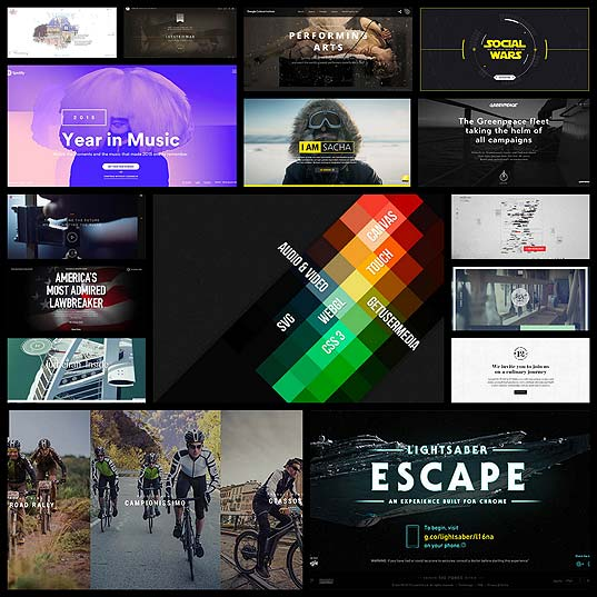 HTML5-Website-Designs-–-15-Best-examples-for-Inspiration--HTML5-&-CSS3--Design-Blog