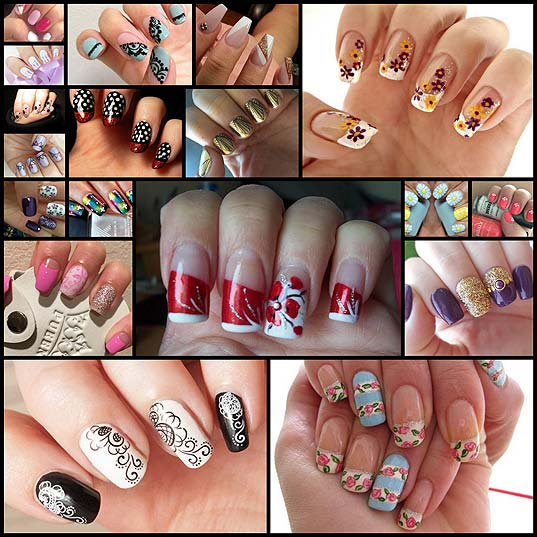 18-Gorgeous-Nail-Designs