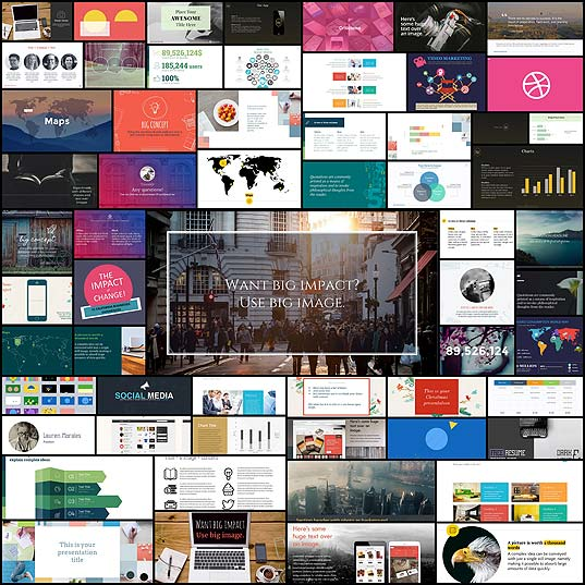 20-Powerpoint-Templates-You-Can-Use-For-Free---Hongkiat