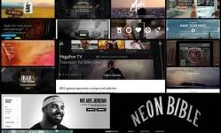 20-Superb-HTML5-Video-Websites