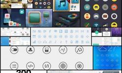 20-Useful-iOS-Icon-&-App-Template-Resources---Envato-Tuts+-Code-Tutorial