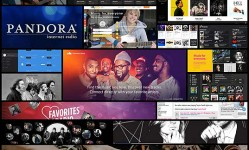 20-Websites-to-Listen-to-Music-for-Free---Hongkiat