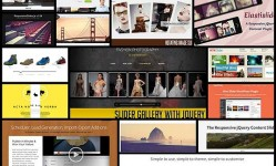 20-jQuery-Sliders-for-Frontend-Web-Developers