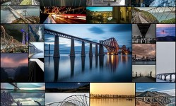 20-of-the-Best-Bridges-in-the-World-for-Photography