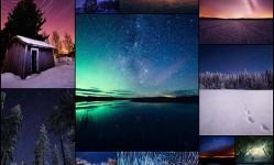 20I-Captured-The-Finnish-Night-Sky--Bored-Panda