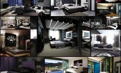 25-Dark-Color-Bedroom-Ideas-Evoking-Style--Design-Swan
