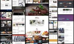 25-Free-HTML5-Website-Templates---Web-Design-Ledger