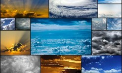 25-Free-High-Res-Cloud-Background--Best-Design-Options