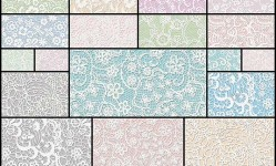 25-Free-Lace-Background-Textures--Best-Design-Options