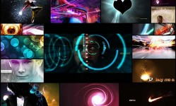 28-Powerful-Photoshop-Lighting-Effects---Web-Design-Ledger