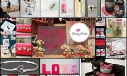 30+-Handmade-DIY-Valentine's-Day-Gift-Tutorials---Hongkiat