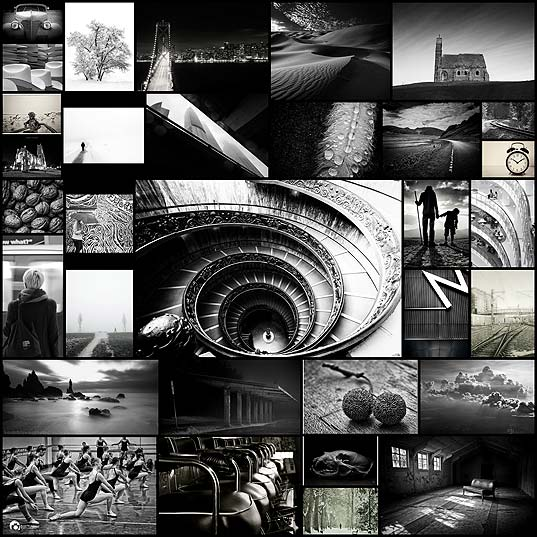 32-Stunning-Examples-of-Black-and-White-Photography